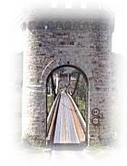 Pont de Confolent