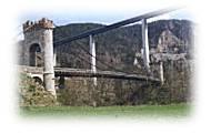Pont et viaduc de confolent
